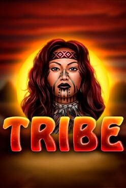 Tribe Free Play in Demo Mode