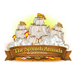 Icon 2 7 Days Spanish armada