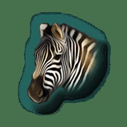 Icon 7 The Wildlife 2