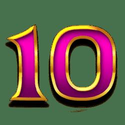 Icon 10 5 Lions