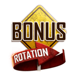 Icon 5 Boomerang Bonanza