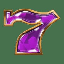 Icon 3 Wild Diamond 7x