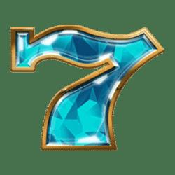 Icon 4 Wild Diamond 7x