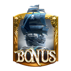 Scatter of Pirate's Charm Slot