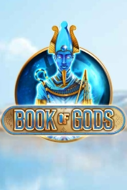 Book of Gods Free Play in Demo Mode