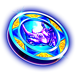 Icon 1 Great Rhino