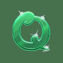 Icon 7 Fortune Charm