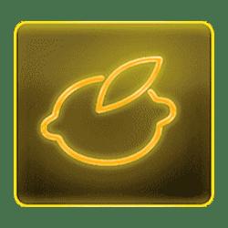 Icon 8 Laser Fruit
