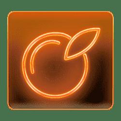 Icon 7 Laser Fruit