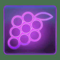 Icon 6 Laser Fruit