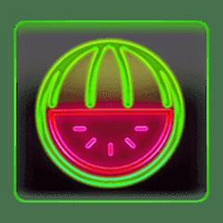 Icon 5 Laser Fruit