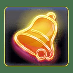 Icon 2 Laser Fruit