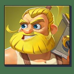Icon 6 Dwarfs Gone Wild