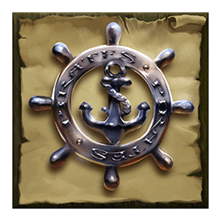 Icon 5 Pirate's Charm