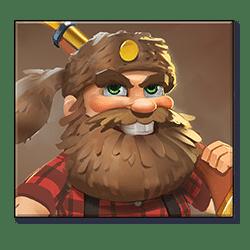 Icon 7 Dwarfs Gone Wild