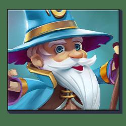 Icon 8 Dwarfs Gone Wild
