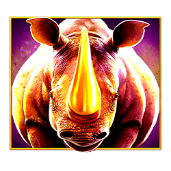 Icon 2 Great Rhino