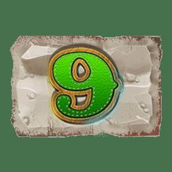 Icon 10 Diamond Mine