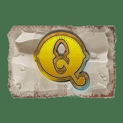 Icon 7 Diamond Mine