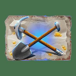 Icon 4 Diamond Mine
