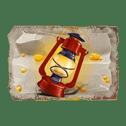 Icon 3 Diamond Mine