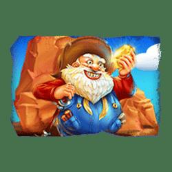 Icon 2 Diamond Mine