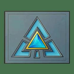 Icon 10 Amazing Aztecs