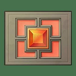 Icon 6 Amazing Aztecs