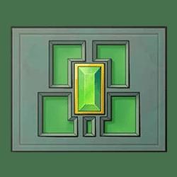 Icon 9 Amazing Aztecs