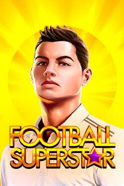 Football Superstar Free Play in Demo Mode