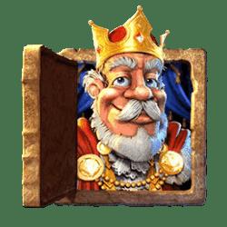 Icon 1 Ogre Empire