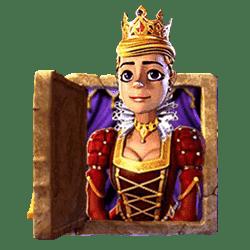 Icon 2 Ogre Empire