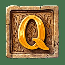 Icon 11 Ogre Empire