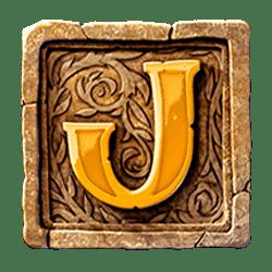 Icon 12 Ogre Empire