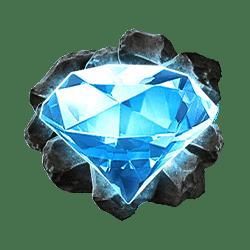 Icon 3 Ogre Empire