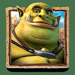 Icon 4 Ogre Empire