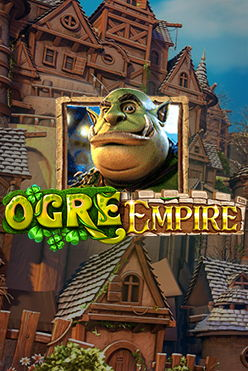 Ogre Empire Free Play in Demo Mode