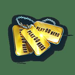 Icon 1 Platooners
