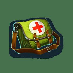 Icon 4 Platooners