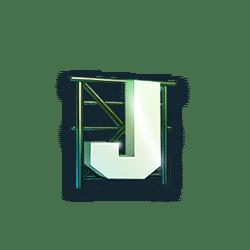 Icon 8 Platooners
