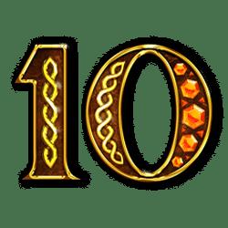 Icon 10 Asgard