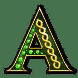 Icon 6 Asgard