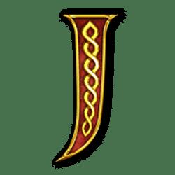 Icon 9 Asgard