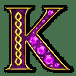 Icon 7 Asgard
