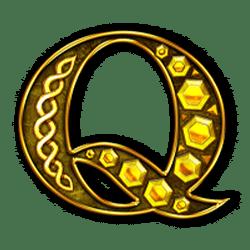 Icon 8 Asgard