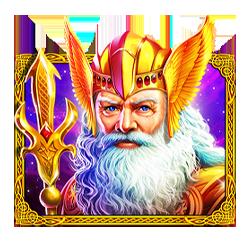 Icon 2 Asgard