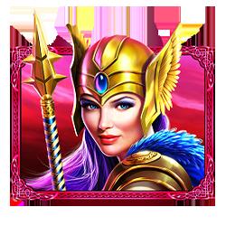 Icon 3 Asgard