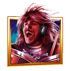 Icon 5 Spinal Tap