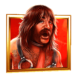 Icon 4 Spinal Tap