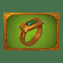 Icon 3 Tut's Twister
